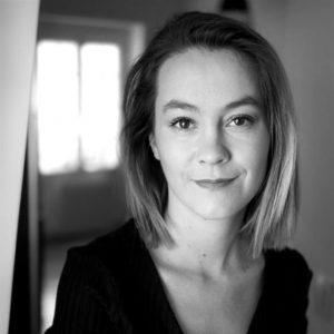 Adèle Bernier