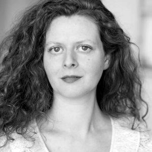Anne-Fanny Kessler
