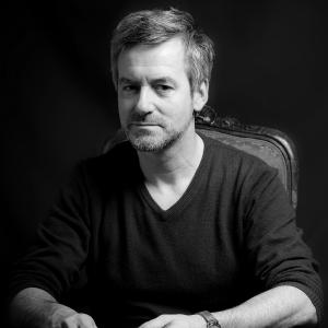 Vincent Tavernier
